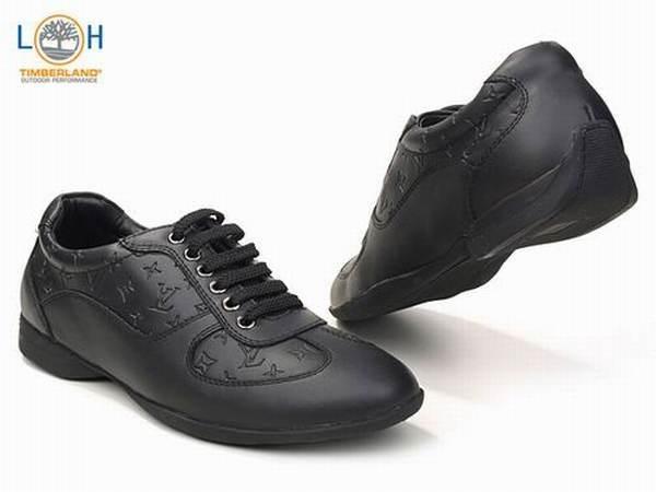 Dans Grossiste chaussure louis vuitton homme kanye west,chaussures louis  vuitton chanel e0046eaba20